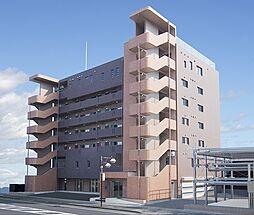 杉村ビル[4階]の外観