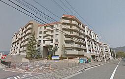 KDXレジデンス夙川ヒルズ(旧オクトス夙川)[3110号室]の外観