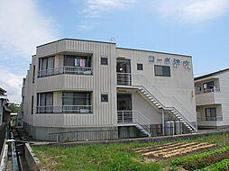 江戸橋駅 1.8万円