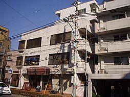 ムンドカーサ高木[103号室]の外観