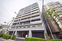 グランド・ガーラ横浜