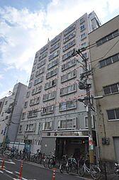 花園町駅 2.1万円