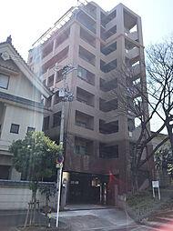 大阪市天王寺区真田山町