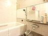浴室,3LDK,面積70.21m2,価格1,800万円,高松琴平電気鉄道琴平線 太田駅 徒歩14分,,香川県高松市多肥下町
