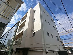 京成佐倉駅 4.3万円