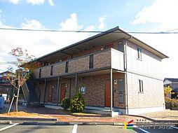 西太刀洗駅 4.2万円