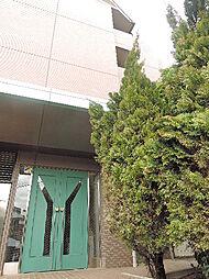 リヴェール松柏[2階]の外観