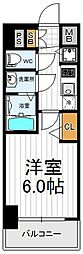 大阪市営御堂筋線 天王寺駅 徒歩7分