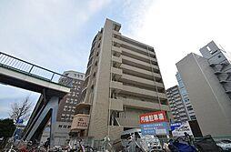 シェソワ東桜[8階]の外観