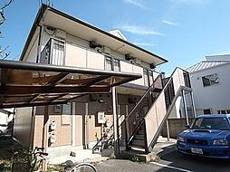 須磨海浜公園駅 4.2万円