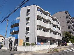 伊川谷駅 1.6万円