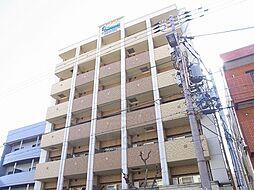 Osaka Metro谷町線 千林大宮駅 徒歩8分の賃貸マンション
