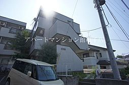 取手駅 1.5万円
