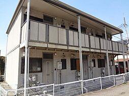 上田駅 3.0万円