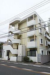 試験場前駅 3.2万円