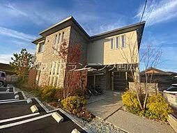 広島電鉄宮島線 高須駅 徒歩14分の賃貸アパート