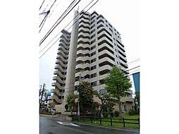 秋田市山王2丁目3-10