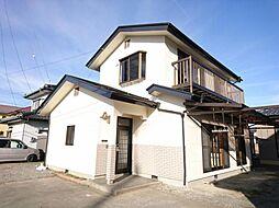 田畑駅 1,299万円