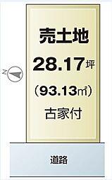京阪石山坂本線 瓦ヶ浜駅 徒歩3分