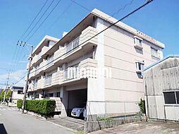 ロイヤルSAKURAI I[3階]の外観