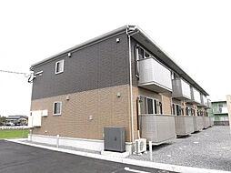 中津駅 5.3万円