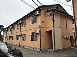 岩船町駅 2.0万円