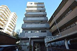 アセーラ新栄[6階]の外観