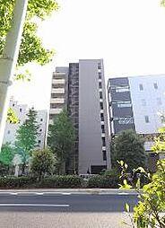 東京都文京区白山4丁目の賃貸マンションの画像