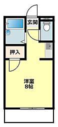 相見駅 2.4万円