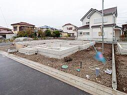 竹ノ塚駅 3,690万円