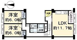 中津駅 1,998万円