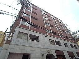 オープンセサミ元町通[5階]の外観