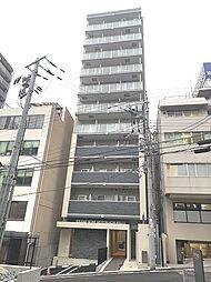 JR東海道・山陽本線 元町駅 徒歩5分の賃貸マンション