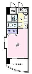 廿日市駅 4.4万円