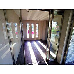 静岡県静岡市駿河区有東1丁目の賃貸マンションの外観