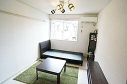 プチメゾンKONDO[2階]の外観