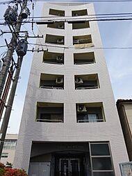 花畑駅 2.7万円