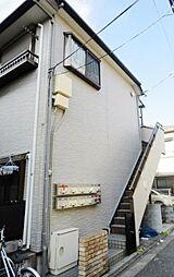 下落合駅 5.9万円