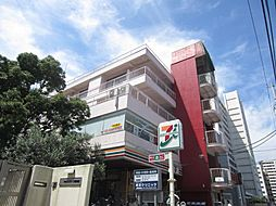 東雲駅 7.0万円