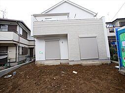 北小金駅 3,080万円