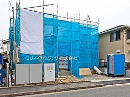 蓮田駅 3,890万円