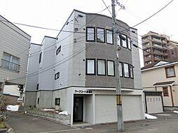 美園駅 4.1万円
