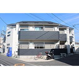 京成小岩駅 6.4万円