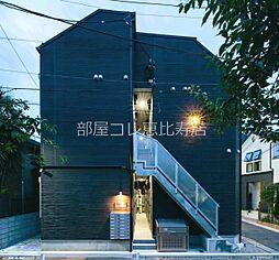 緑が丘駅 6.7万円