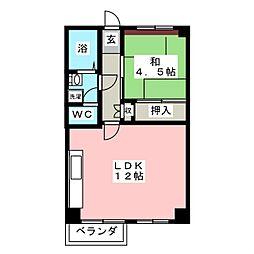 東陽町駅 10.0万円