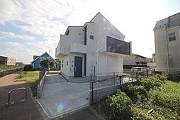 一戸建て(東久留米駅から徒歩22分、100.03m²、3,980万円)
