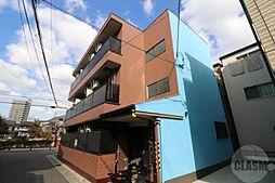 パークヒルズ神戸2