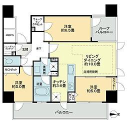城下駅 14.0万円