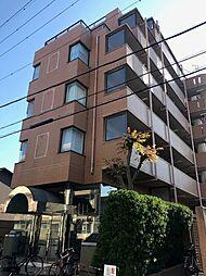 京都市下京区屋形町