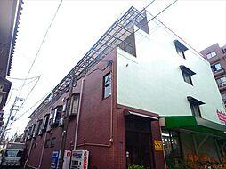 王子神谷駅 7.1万円
